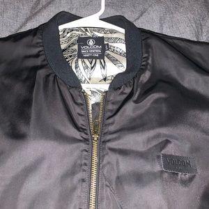 Volcom Bomber Jacket